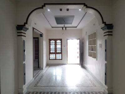 Gallery Cover Image of 2412 Sq.ft 4 BHK Independent House for buy in Nagole for 9500000