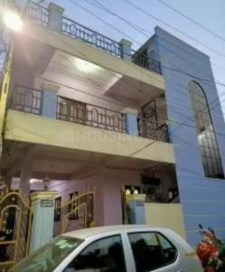 Gallery Cover Image of 3600 Sq.ft 4 BHK Independent House for buy in Dr A S Rao Nagar Colony for 15000000
