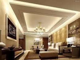 Gallery Cover Image of 5800 Sq.ft 4 BHK Villa for buy in Vatika Signature Villas, Sector 82 for 43500000