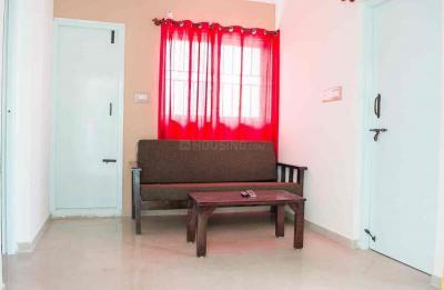 Living Room Image of PG 4642937 Ejipura in Ejipura