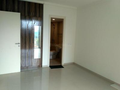 Gallery Cover Image of 1100 Sq.ft 2 BHK Apartment for rent in Devinagar for 28000