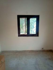 Gallery Cover Image of 4500 Sq.ft 4 BHK Independent House for rent in Saket for 65000