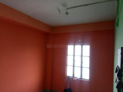 Gallery Cover Image of 500 Sq.ft 2 BHK Apartment for rent in Ghosh Para for 6000
