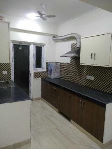 Gallery Cover Image of 1265 Sq.ft 2 BHK Apartment for rent in Rajendra Nagar for 15000