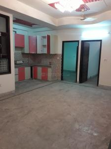 Gallery Cover Image of 950 Sq.ft 2 BHK Apartment for buy in Shalimar Garden for 2950000