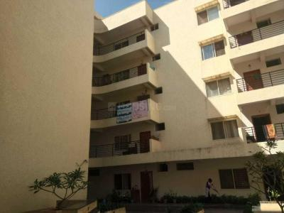 Gallery Cover Image of 1145 Sq.ft 2 BHK Apartment for buy in Krishnarajapura for 3990000