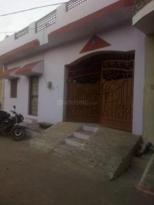 Gallery Cover Image of 1200 Sq.ft 5 BHK Villa for buy in Kampoo for 4500000