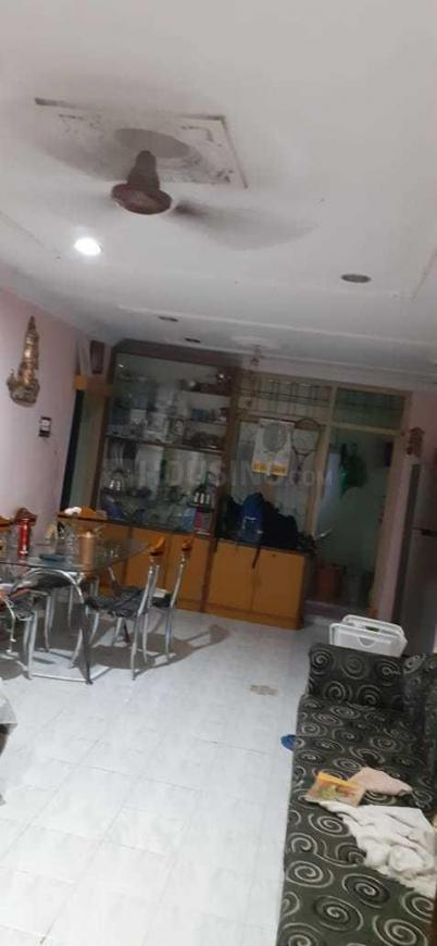 Living Room Image of 1250 Sq.ft 2 BHK Apartment for rent in Kukatpally for 26000