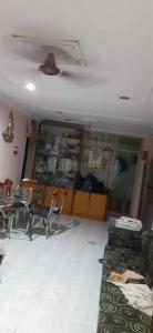 Gallery Cover Image of 1250 Sq.ft 2 BHK Apartment for rent in Kukatpally for 26000