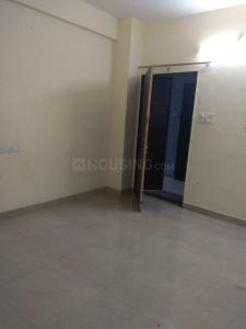 Gallery Cover Image of 600 Sq.ft 1 BHK Independent Floor for rent in Mundhwa for 12000