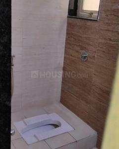 Bathroom Image of Oxotel Paying Guest In Kanjurmarg in Kanjurmarg West