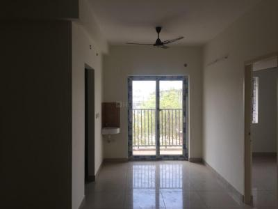 Gallery Cover Image of 869 Sq.ft 2 BHK Apartment for rent in Madambakkam for 14000