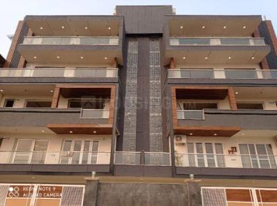 Gallery Cover Image of 2700 Sq.ft 4 BHK Independent House for buy in Sector 67 for 15300000