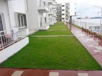 Gallery Cover Image of 1284 Sq.ft 2 BHK Apartment for buy in Kodipalya for 5900000