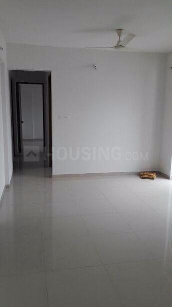 Living Room Image of 1240 Sq.ft 2 BHK Apartment for rent in Mohammed Wadi for 16500