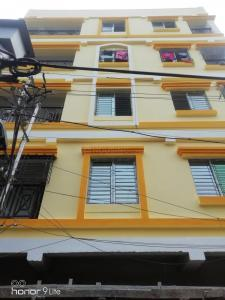 Gallery Cover Image of 720 Sq.ft 2 BHK Apartment for buy in Sankrail for 3000000