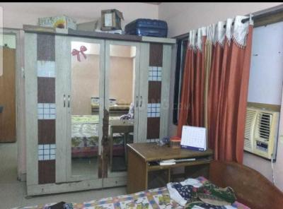 Bedroom Image of PG 4314042 Malad East in Malad East