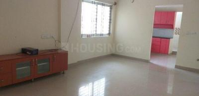 Gallery Cover Image of 1000 Sq.ft 2 BHK Apartment for rent in Mailasandra for 14000