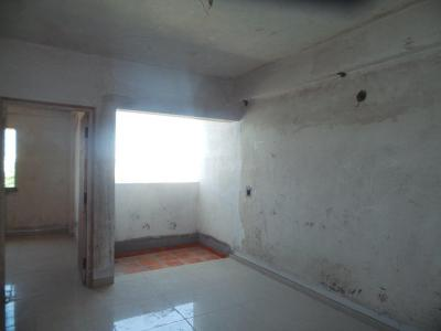Gallery Cover Image of 1164 Sq.ft 2 BHK Apartment for buy in Nayandahalli for 4774000
