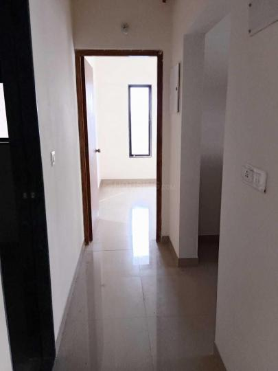 Passage Image of 1050 Sq.ft 3 BHK Apartment for rent in Chembur for 55000