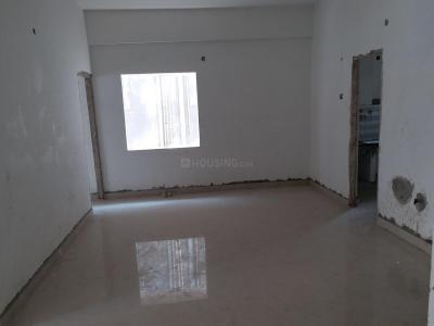 Gallery Cover Image of 1116 Sq.ft 2 BHK Apartment for buy in Nagole for 4600000