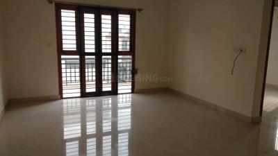 Gallery Cover Image of 1400 Sq.ft 1 BHK Independent House for rent in J. P. Nagar for 25000