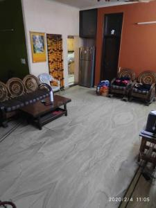 Gallery Cover Image of 1450 Sq.ft 4 BHK Independent House for buy in Laxmi Nagar for 60000000