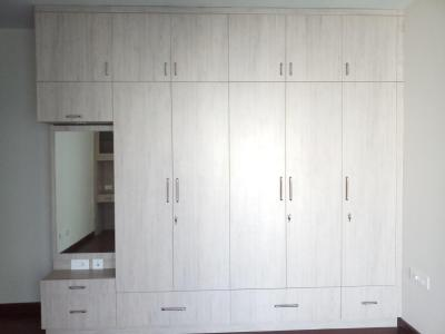 Gallery Cover Image of 1250 Sq.ft 2 BHK Apartment for rent in Saligramam for 25000