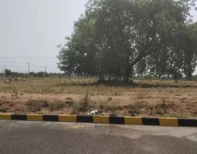 Gallery Cover Image of  Sq.ft Residential Plot for buy in Patancheru for 2672000