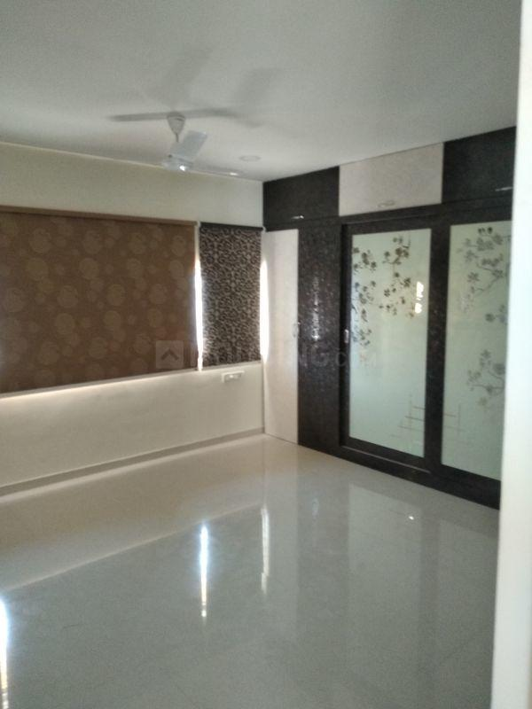 Living Room Image of 1700 Sq.ft 3 BHK Apartment for rent in West Marredpally for 30000