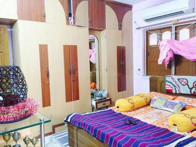 Gallery Cover Image of 1250 Sq.ft 2 BHK Apartment for rent in Ballygunge for 35000
