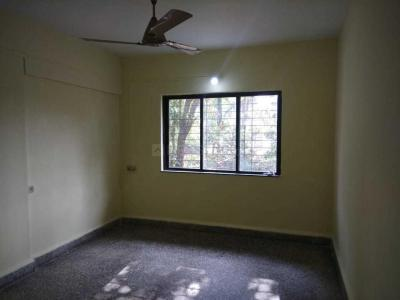 Gallery Cover Image of 1000 Sq.ft 1 BHK Apartment for rent in Bibwewadi for 13000