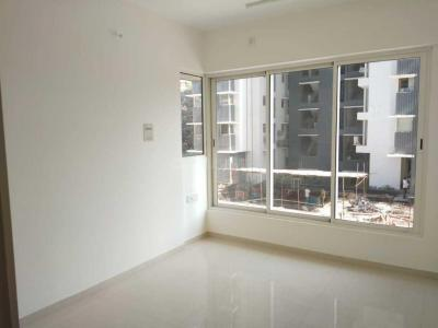 Gallery Cover Image of 1524 Sq.ft 3 BHK Apartment for rent in Thane West for 38001