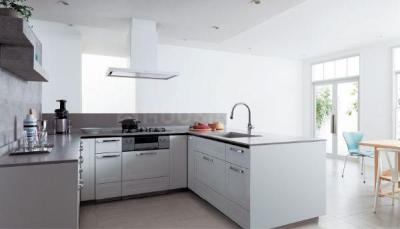 Kitchen Image of Swer in Girgaon