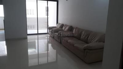 Gallery Cover Image of 1750 Sq.ft 3 BHK Apartment for rent in Jodhpur for 26000