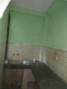 Gallery Cover Image of 450 Sq.ft 1 BHK Independent Floor for buy in Jamia Nagar for 1800000