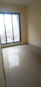 Gallery Cover Image of 590 Sq.ft 1 BHK Apartment for buy in Bhavani Mohan Heights Phase II, Titwala for 2245000