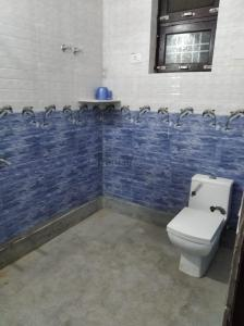 Gallery Cover Image of 720 Sq.ft 1 BHK Independent House for rent in Sector 8 Dwarka for 9000
