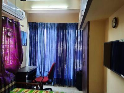 रामपुरम  में 10000  किराया  के लिए 320 Sq.ft 1 RK अपार्टमेंट के गैलरी कवर  की तस्वीर