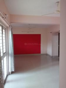 Gallery Cover Image of 1430 Sq.ft 3 BHK Apartment for rent in Baner for 26000