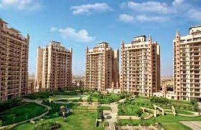 Gallery Cover Image of 2140 Sq.ft 3 BHK Apartment for buy in ATS Advantage, Ahinsa Khand for 18500000