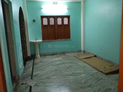 Gallery Cover Image of 900 Sq.ft 3 BHK Apartment for rent in Airport for 8000