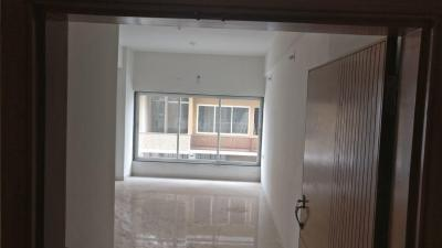 Gallery Cover Image of 1125 Sq.ft 2 BHK Apartment for buy in Chandkheda for 3500000