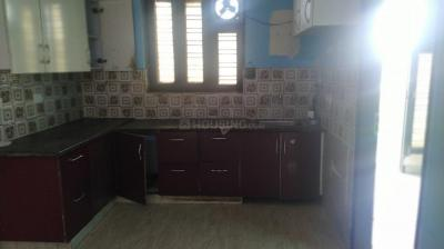 Gallery Cover Image of 900 Sq.ft 2 BHK Independent Floor for buy in Sector 43 for 2300000