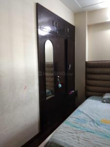 Gallery Cover Image of 1100 Sq.ft 2 BHK Apartment for buy in Assotech The Nest, Crossings Republik for 3350000