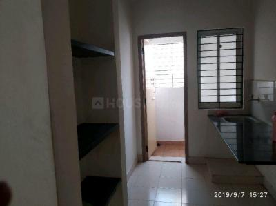 Gallery Cover Image of 725 Sq.ft 2 BHK Apartment for rent in Oragadam for 9000