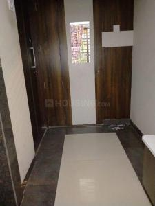 Gallery Cover Image of 860 Sq.ft 2 BHK Apartment for buy in Kalyan West for 7000000