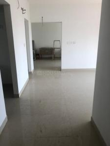 Gallery Cover Image of 600 Sq.ft 1 BHK Apartment for rent in Saligramam for 14000