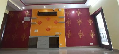 Gallery Cover Image of 1090 Sq.ft 2 BHK Apartment for rent in Ace City, Noida Extension for 10000