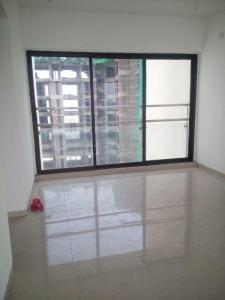 Gallery Cover Image of 1200 Sq.ft 2 BHK Apartment for rent in Kanjurmarg West for 50000